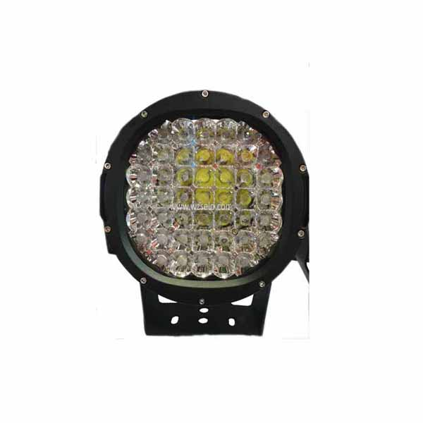 LED Work Lights HD5225 BLACK