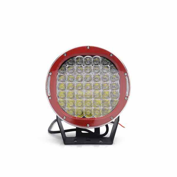 LED Work Lights HD5225