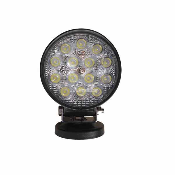 LED Work Lights HD3042