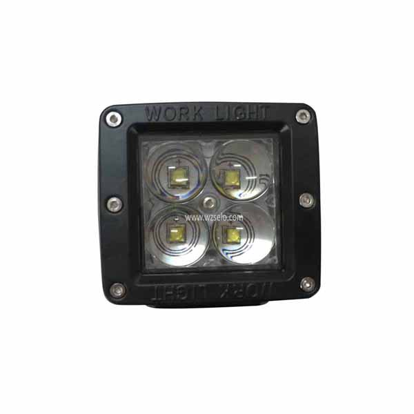 LED Work Lights HD1216
