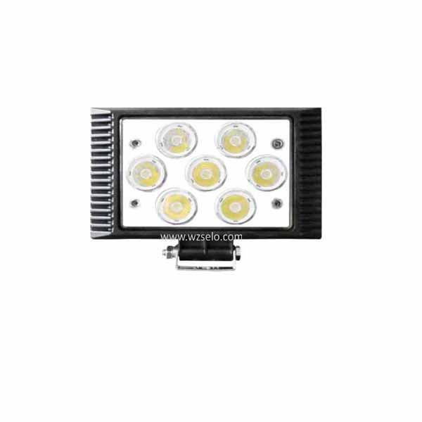 LED Work Lights HD070