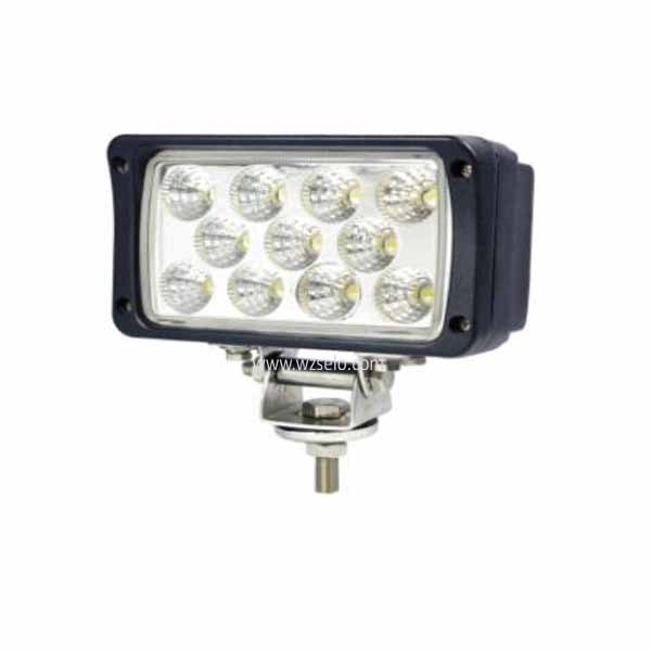 LED Work Lights HD1133